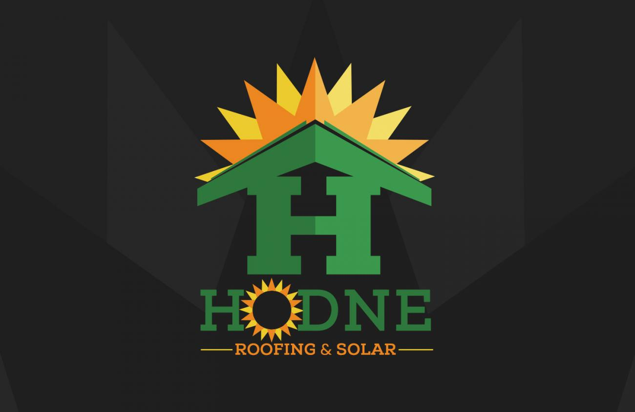 Hodne Roofing & Solar