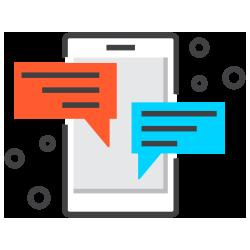 Talk With A Designer