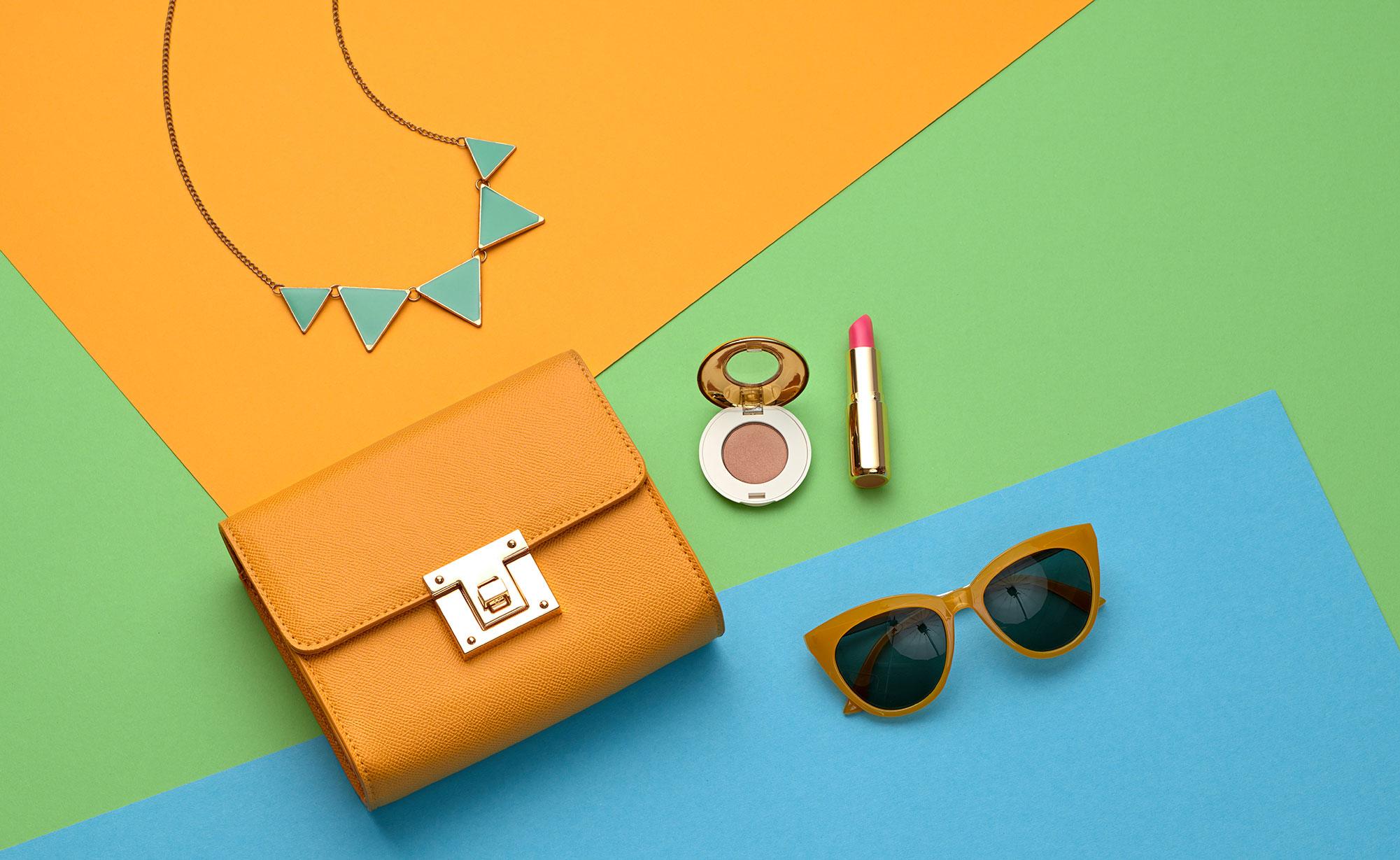 accessories-3B32JX9.jpg